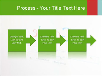 0000077652 PowerPoint Template - Slide 88