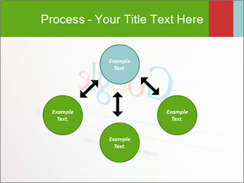 0000077652 PowerPoint Template - Slide 91