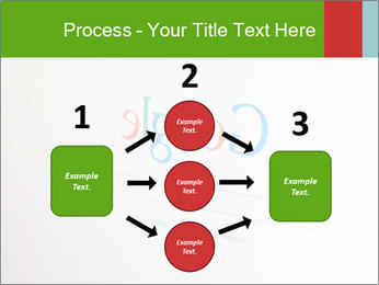 0000077652 PowerPoint Template - Slide 92