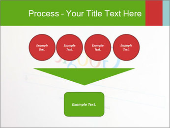 0000077652 PowerPoint Template - Slide 93