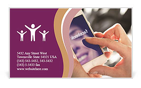 0000077653 Business Card Templates