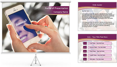 0000077653 PowerPoint Template