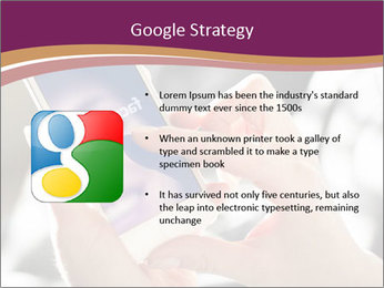 0000077653 PowerPoint Template - Slide 10