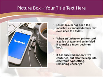 0000077653 PowerPoint Template - Slide 13
