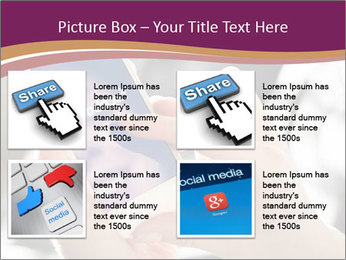 0000077653 PowerPoint Template - Slide 14