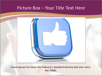 0000077653 PowerPoint Template - Slide 16