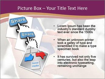 0000077653 PowerPoint Template - Slide 17