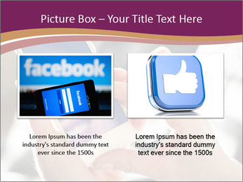 0000077653 PowerPoint Template - Slide 18