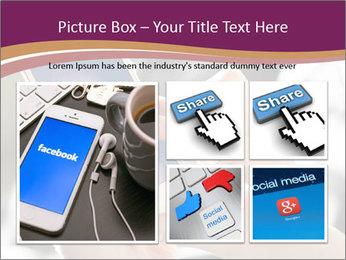 0000077653 PowerPoint Template - Slide 19