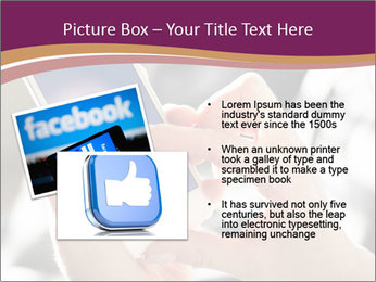 0000077653 PowerPoint Template - Slide 20