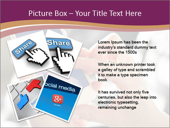 0000077653 PowerPoint Template - Slide 23
