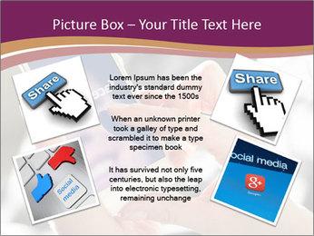 0000077653 PowerPoint Template - Slide 24
