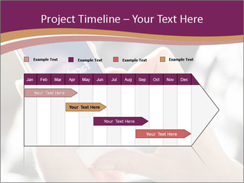 0000077653 PowerPoint Template - Slide 25
