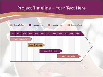 0000077653 PowerPoint Template - Slide 25