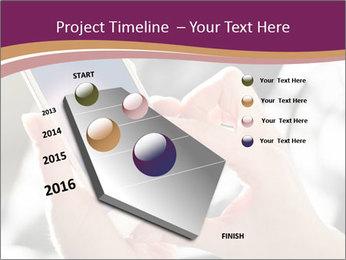 0000077653 PowerPoint Template - Slide 26