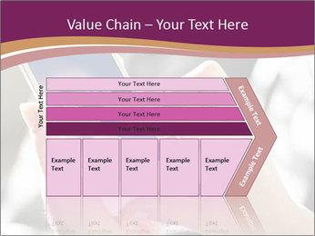 0000077653 PowerPoint Template - Slide 27