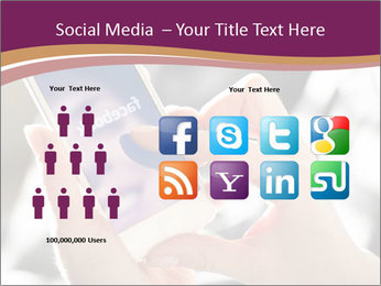 0000077653 PowerPoint Template - Slide 5