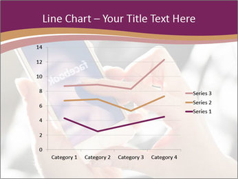 0000077653 PowerPoint Template - Slide 54