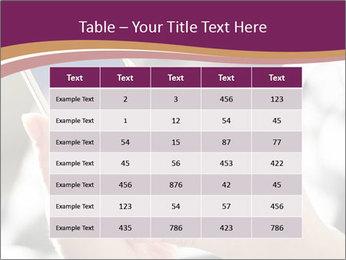 0000077653 PowerPoint Template - Slide 55