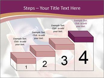 0000077653 PowerPoint Template - Slide 64