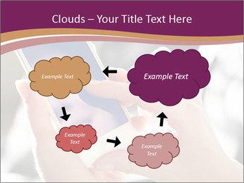 0000077653 PowerPoint Template - Slide 72