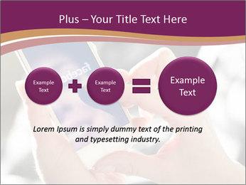 0000077653 PowerPoint Template - Slide 75