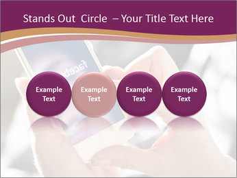 0000077653 PowerPoint Template - Slide 76