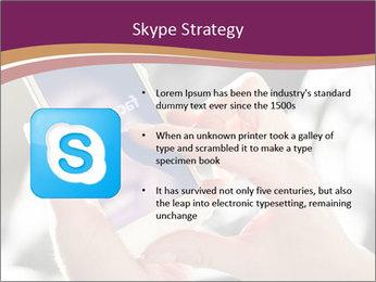 0000077653 PowerPoint Template - Slide 8