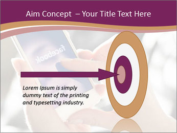 0000077653 PowerPoint Template - Slide 83