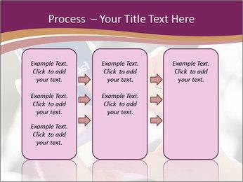 0000077653 PowerPoint Template - Slide 86