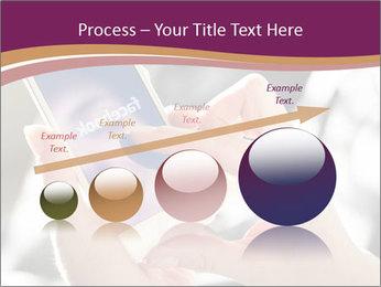 0000077653 PowerPoint Template - Slide 87