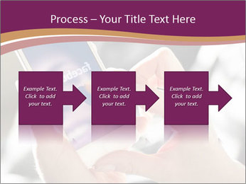 0000077653 PowerPoint Template - Slide 88