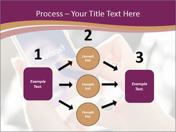 0000077653 PowerPoint Template - Slide 92