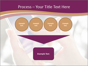 0000077653 PowerPoint Template - Slide 93