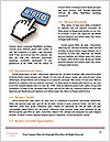 0000077653 Word Templates - Page 4