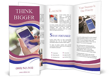 0000077654 Brochure Template