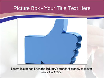 0000077654 PowerPoint Template - Slide 15