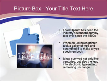 0000077654 PowerPoint Template - Slide 20