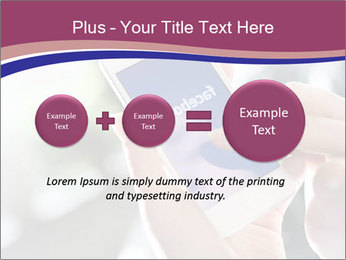 0000077654 PowerPoint Template - Slide 75