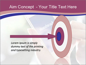 0000077654 PowerPoint Template - Slide 83