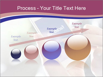 0000077654 PowerPoint Template - Slide 87