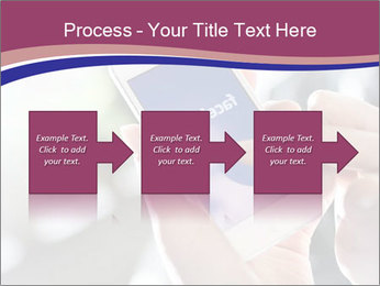 0000077654 PowerPoint Template - Slide 88