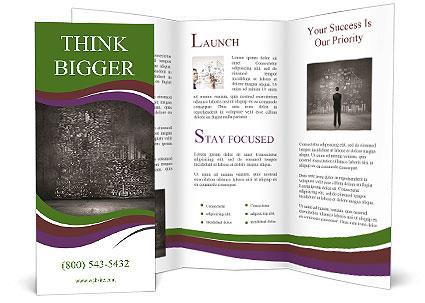 0000077655 Brochure Templates