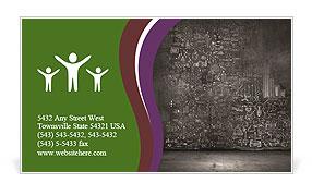 0000077655 Business Card Templates
