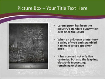 0000077655 PowerPoint Template - Slide 13