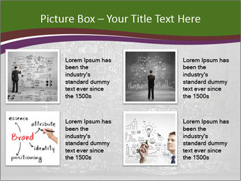 0000077655 PowerPoint Template - Slide 14