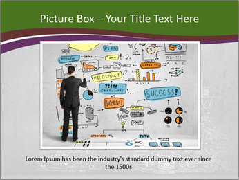 0000077655 PowerPoint Template - Slide 15