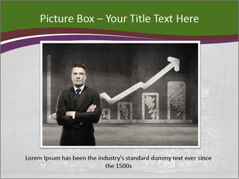 0000077655 PowerPoint Template - Slide 16