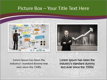 0000077655 PowerPoint Template - Slide 18