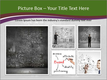 0000077655 PowerPoint Template - Slide 19